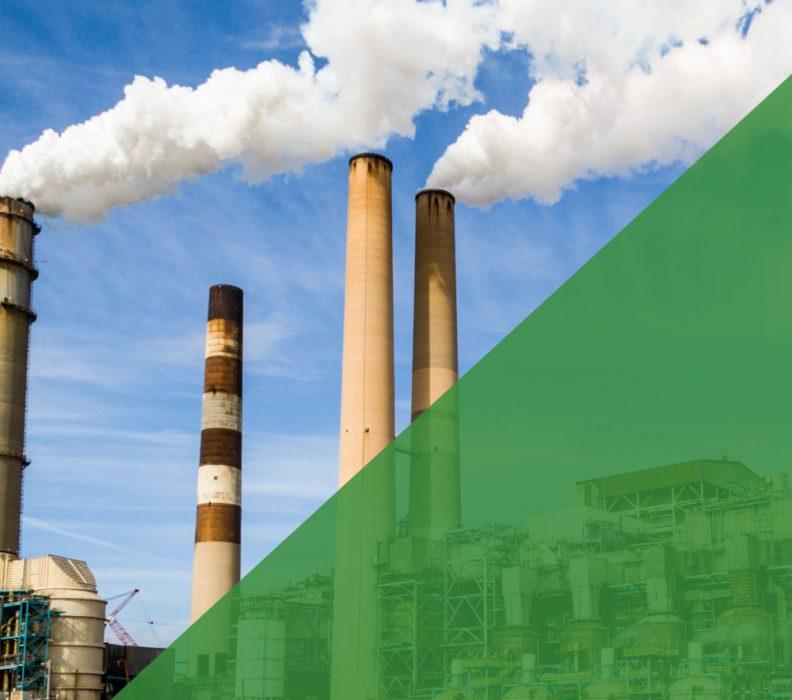No al Greenwashing si al vero eco-friendly – SOSTIENI 4EARTH!