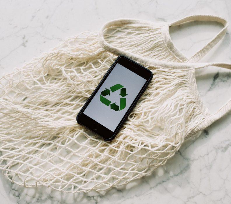 I 5 consigli che nessuno ti ha mai dato per ridurre il tuo impatto ambientale