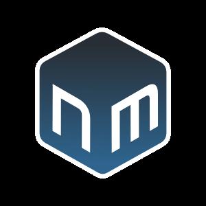 logo-netmarket