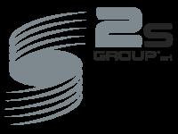 2sgroup-logo-grey
