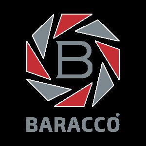 partner-baracco