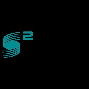 logo-partner-2sgroup-cube